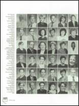 1998 North Penn High School Yearbook Page 202 & 203