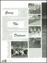 1998 North Penn High School Yearbook Page 226 & 227
