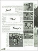 1998 North Penn High School Yearbook Page 230 & 231