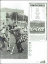 1998 North Penn High School Yearbook Page 232 & 233