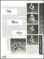 1998 North Penn High School Yearbook Page 238 & 239