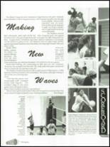 1998 North Penn High School Yearbook Page 240 & 241