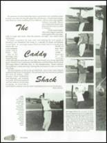 1998 North Penn High School Yearbook Page 242 & 243