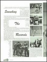 1998 North Penn High School Yearbook Page 244 & 245