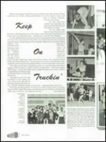 1998 North Penn High School Yearbook Page 246 & 247