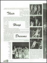 1998 North Penn High School Yearbook Page 248 & 249
