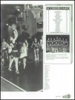 1998 North Penn High School Yearbook Page 250 & 251