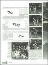 1998 North Penn High School Yearbook Page 258 & 259