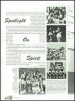 1998 North Penn High School Yearbook Page 260 & 261