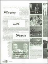 1998 North Penn High School Yearbook Page 262 & 263