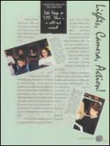 1998 North Penn High School Yearbook Page 264 & 265
