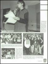 1998 North Penn High School Yearbook Page 266 & 267