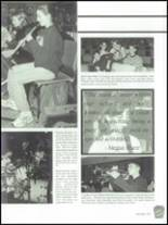 1998 North Penn High School Yearbook Page 276 & 277