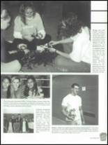 1998 North Penn High School Yearbook Page 282 & 283