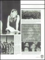 1998 North Penn High School Yearbook Page 284 & 285