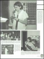 1998 North Penn High School Yearbook Page 286 & 287