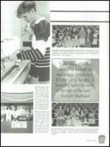 1998 North Penn High School Yearbook Page 290 & 291