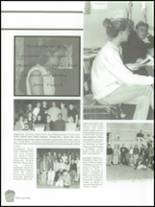 1998 North Penn High School Yearbook Page 298 & 299
