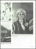 1990 Perry Meridian High School Yearbook Page 120 & 121