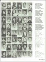 1990 Perry Meridian High School Yearbook Page 188 & 189