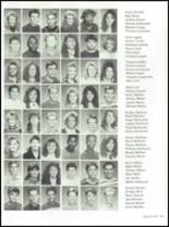 1990 Perry Meridian High School Yearbook Page 196 & 197