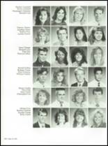 1990 Perry Meridian High School Yearbook Page 212 & 213