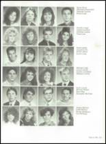 1990 Perry Meridian High School Yearbook Page 216 & 217