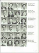 1990 Perry Meridian High School Yearbook Page 224 & 225