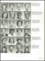 1990 Perry Meridian High School Yearbook Page 226 & 227