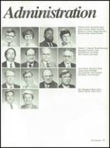 1990 Perry Meridian High School Yearbook Page 228 & 229