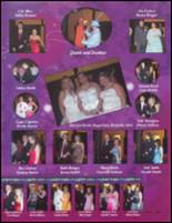2009 Naylor High School Yearbook Page 62 & 63