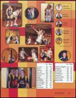 2009 Naylor High School Yearbook Page 68 & 69