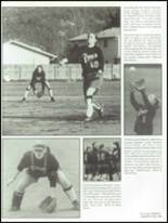 2001 Thurston High School Yearbook Page 86 & 87