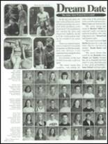 2001 Thurston High School Yearbook Page 138 & 139
