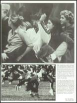 2001 Thurston High School Yearbook Page 170 & 171