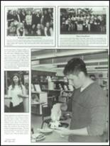 2001 Thurston High School Yearbook Page 186 & 187