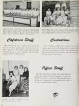 1959 P.S. DuPont High School Yearbook Page 20 & 21