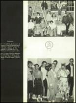 1975 West Valley High School Yearbook Page 50 & 51