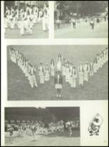 1975 West Valley High School Yearbook Page 62 & 63