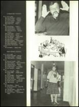 1975 West Valley High School Yearbook Page 90 & 91