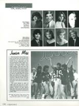 1987 Yearbook State College Area High School