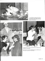 1986 Vernon High School Yearbook Page 26 & 27