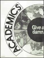 Tagged Photos of Mark Shircel