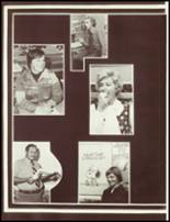 1978 Terryville High School Yearbook Page 20 & 21