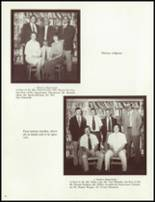 1978 Terryville High School Yearbook Page 22 & 23