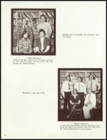 1978 Terryville High School Yearbook Page 24 & 25