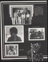 1978 Terryville High School Yearbook Page 26 & 27