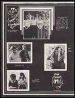 1978 Terryville High School Yearbook Page 34 & 35