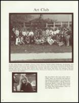 1978 Terryville High School Yearbook Page 40 & 41
