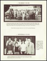 1978 Terryville High School Yearbook Page 44 & 45